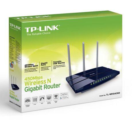 Promocja router za 1zł  do 1 lipca 2017!